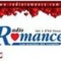 Radio Romance 90.1 FM