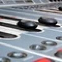 NET Radio Trance