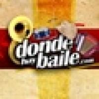 Dondehaybaile.com