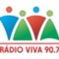 Radio Viva FM (Montenegro)