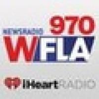 Newsradio 970 - WFLA