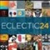 KCRW Music Eclectic24