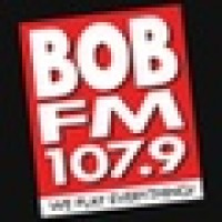 Bob FM 107.9 - KVGS