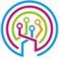 Radio Igualdad Cultural