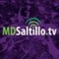 MDTV Radio