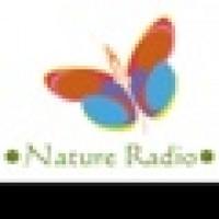Nature Radio
