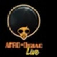 AFRO*DISIAC live