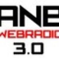 ANB Web Radio