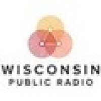 WPR News & Classical - WPNE-FM