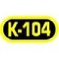 K-104 - KJLO