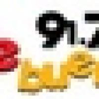 XEAX - Radio Hits