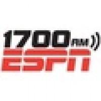 ESPN 1700 - XEPE-AM