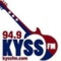 KYSS-FM
