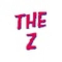 Z-96.9 - KZBK-FM