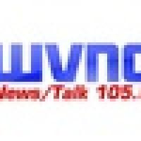 WVNC - WVNC