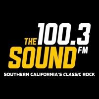 100.3 The Sound - KSWD