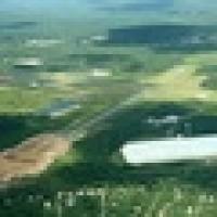 Mount Pocono Airport - KAZ5