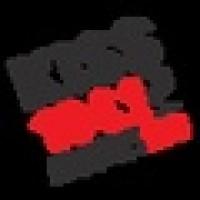 Kiss 104 - WALR-FM