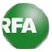 Radio Free Asia Korea