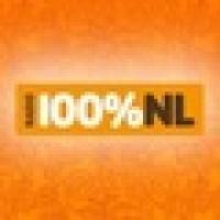 100p NL