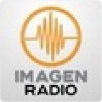 Imagen Radio - IMAGEN MEXICALI 105.5 - XHCMS