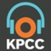 89.3 KPCC Southern California Public Radio