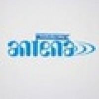 Antena Radio 88.7