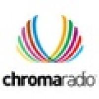 ChromaRadio - Nature Sounds