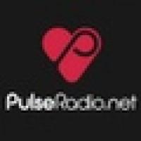 Pulse Radio Online