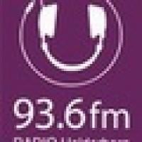 Radio Helderberg 93.6 FM