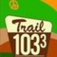 Trail 103 - KDTR