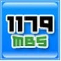 MBS 1179