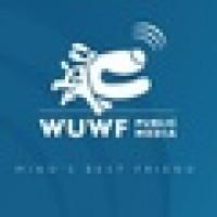 WUWF HD2 - WUWF-HD2