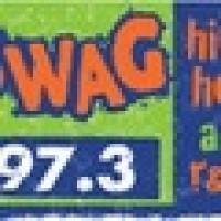 SWAG 104.9 - KSGG