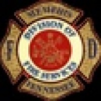 Memphis Fire Services Communications