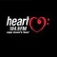Heart 104.9FM