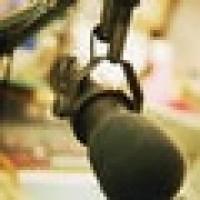 WSGR-FM