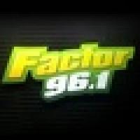 XHOB - Factor