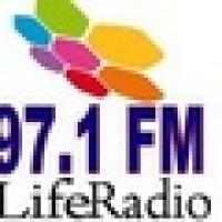 MDC FM 100.5