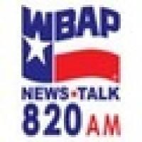 WBAP - WBAP-FM
