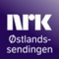 NRK P1 Østlandssendingen