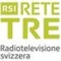RSI - Rete Tre