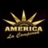 America 104.5 FM Stereo HD (Miami)