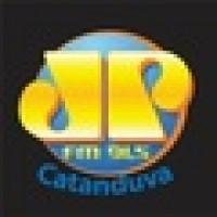 Jovem Pan FM (Catanduva)