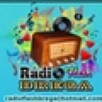 Rádio Web Flash Brega