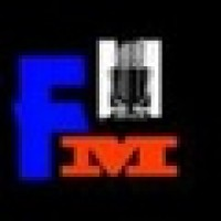 FM Music 103.7FM Curacavi