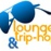 ELIUM : Lounge & Trip-Hop