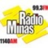 Rádio Minas Estadão ESPN 1140