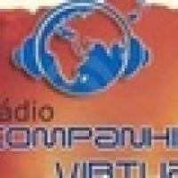 Radio Companhia Virtual