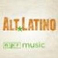 NPR Alt.Latino